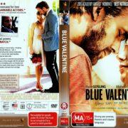 Blue Valentine (2010) WS R4