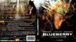 Blueberry (2004) Blu-Ray French