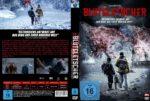 Blutgletscher (2013) R2 GERMAN