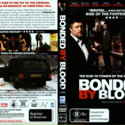 Bonded By Blood (2010) WS R4