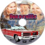 Bonneville (2006) R1 Custom CD Cover