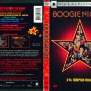 Boogie Nights (1997) R1