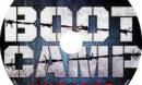 Boot Camp (2008) UR R1