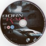 Born To Race (2011) WS R2