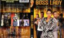 Boss Lady (2013) R1