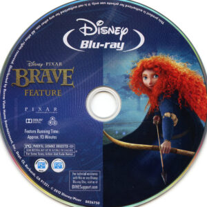 Brave_(2012)_R1-[cd]-[www.GetDVDCovers.com]