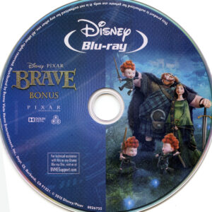 Brave_(2012)_R1-[cd2]-[www.GetDVDCovers.com]