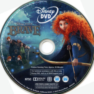 Brave_(2012)_R1-[cd3]-[www.GetDVDCovers.Com]
