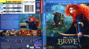 Brave_(2012)_R1-[front]-[www.GetDVDCovers.com]