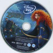Brave (2012) R1
