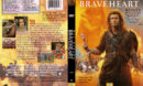 Braveheart (1995) R1