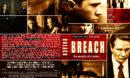 Breach (2007) WS R1