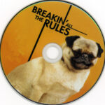 Breakin' All The Rules (2004) SE R1
