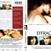 Breaking And Entering (2006) R1