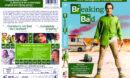 Breaking Bad: Season 1 (2008) UR WS R1