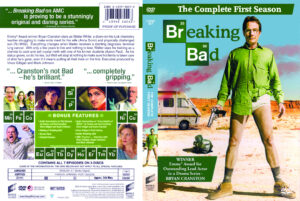 Breaking_Bad__Season_1_R1-[front]-[www.GetDVDCovers.com]