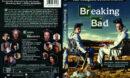 Breaking Bad: Season 2 (2009) UR WS R1