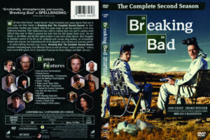 Breaking_Bad__Season_2_(2009)_UR_WS_R1-[front]-[www.GetDVDCovers.com]