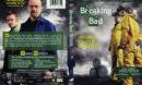 Breaking Bad: Season 3 (2010) UR WS R1