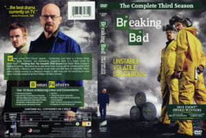 Breaking_Bad__Season_3_(2010)_R1-[front]-[www.GetDVDCovers.com]