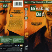 Breaking Bad: Season 4 (2011) UR WS R1