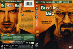 Breaking_Bad__Season_4_(2011)_UR_WS_R1-[front]-[www.GetDVDCovers.com]