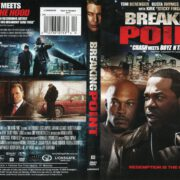 Breaking Point (2009) R1