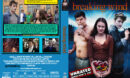 Breaking Wind (2011) | Movie Dvd