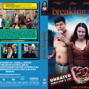 Breaking Wind (2011) | Movie Dvd