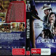 Breathless (2012) R4