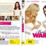 Bride Wars (2009) WS R4
