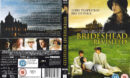 Brideshead Revisited (2008) R2
