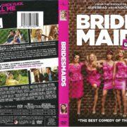 Bridesmaids (2011) WS R1