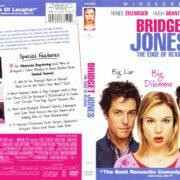 Bridget Jones: The Edge Of Reason (2004) R1