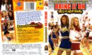 Bring It On: All Or Nothing (2006) WS R1