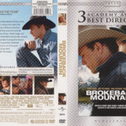 Brokeback Mountain (2005) WS R1