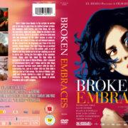 Broken Embraces (2009) R1