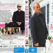 Broken Flowers (2005) WS R2 & R4