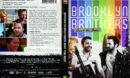 Brooklyn Brothers Beat the Best (2011) WS UR R0