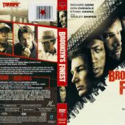 Brooklyn's Finest (2009) WS R1
