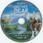 Brother Bear R2