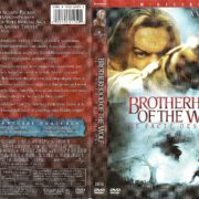 Brotherhood Of The Wolf (2001) WS R1