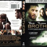Brothers (2009) WS R1