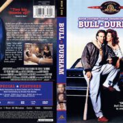 Bull Durham (1988) R1