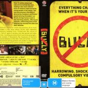 Bully (2011) R4