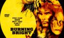 Burning Bright (2010) R1 & R2