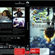 Burning Man (2011) WS R4