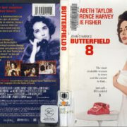 Butterfield 8 (1960) R1