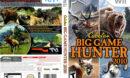 Cabelas Big Game Hunter (2010)