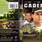 Cadence (1990) FS R1